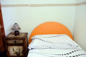 obrázek - Villa di campagna relax e turismo