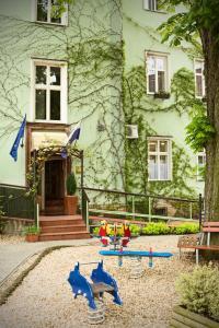 Hotel Jičín