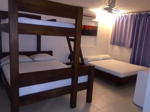 Hotel La Fragata, Hotely  Coveñas - big - 20