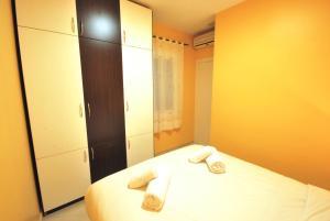 Piquer SDB, Апартаменты  Барселона - big - 10