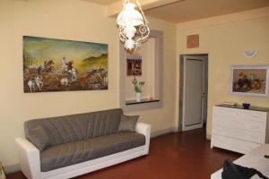 Appartamento S.Maria Battilani
