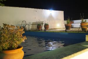 Casa de la Placeta del Rincón