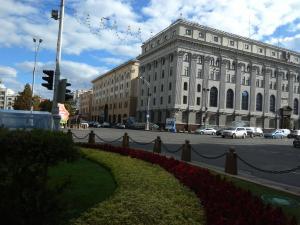 Most center internatsionalnaya13 - фото 19
