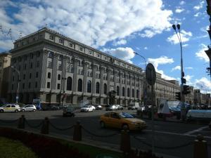 Most center internatsionalnaya13 - фото 18