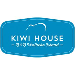 Kiwi House Waiheke, Bed & Breakfast  Oneroa - big - 30