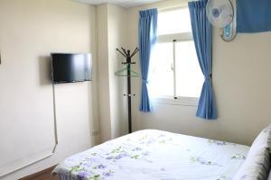 Harmony Guest House, Проживание в семье  Budai - big - 39