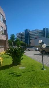 Quarto Moutadas Miramar, Oporto