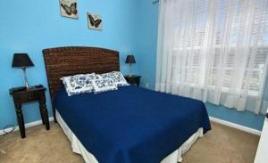 Sun Palm House 8171 - Kissimmee