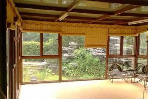 Zhai Yi Tian Party Villa Biyun