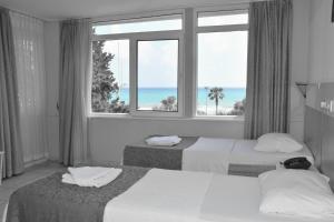 obrázek - Resitalya Hotel