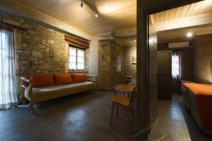 Hotel 1800