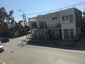 Гостевой дом на Абазгаа 25 - фото 9