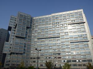 Hangzhou Shengteng Apartment