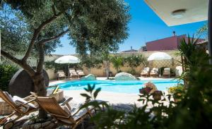 obrázek - Hotel Villa Canu