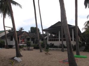 obrázek - Palm Point Village