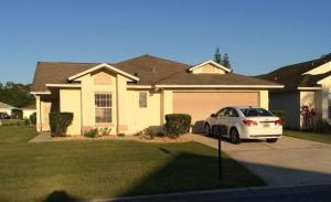 Chappell House 2209 - Kissimmee