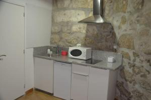 Mesquita Apartments, Appartamenti  Vila Nova de Gaia - big - 21