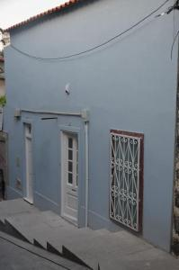 Mesquita Apartments, Appartamenti  Vila Nova de Gaia - big - 5