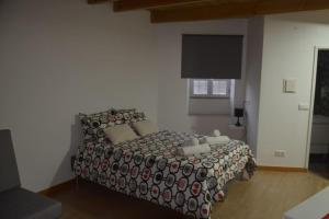 Mesquita Apartments, Appartamenti  Vila Nova de Gaia - big - 43