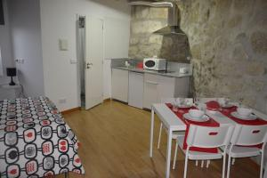 Mesquita Apartments, Appartamenti  Vila Nova de Gaia - big - 42