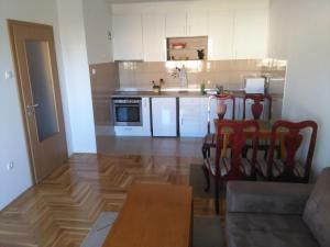 Apartment Ida