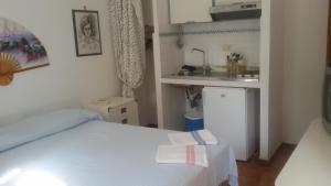 obrázek - Casa La Contessa