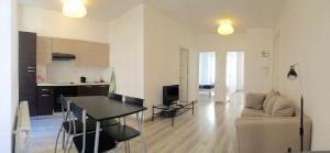 Appartement Nice Centre