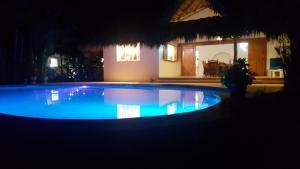 Villa Mona Tropical
