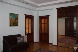 Апартаменты На улице Ага Нейматулла - фото 10