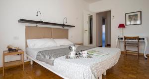 Varesina 92 Apartment