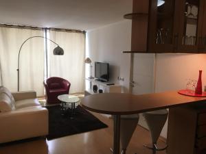 LW Apartamentos Salvador