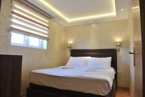 Villa Romantika, Apartmány  Zlatibor - big - 14