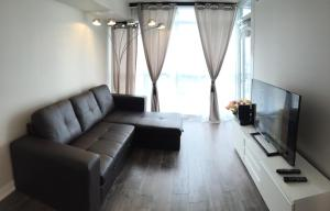 A&A Suites in the heart of Downtown Toronto, Appartamenti  Toronto - big - 1