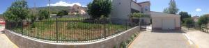 Villa Mostar - фото 3