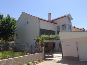 Villa Mostar - фото 4