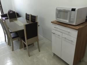 Casa da Sogra, Апартаменты  Грамаду - big - 15