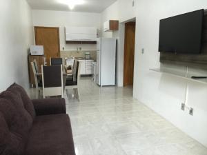 Casa da Sogra, Апартаменты  Грамаду - big - 20