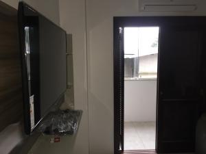 Casa da Sogra, Апартаменты  Грамаду - big - 22