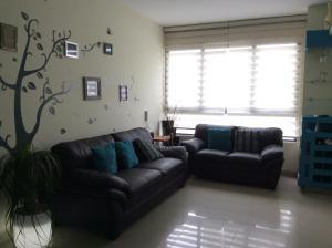 Nuevo Polanco Deluxe Apartament