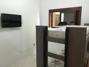 Casa da Sogra, Апартаменты  Грамаду - big - 66