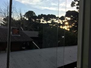 Casa da Sogra, Апартаменты  Грамаду - big - 64