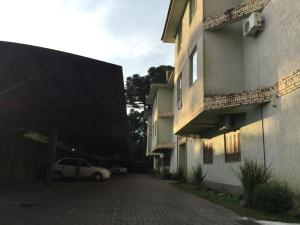 Casa da Sogra, Апартаменты  Грамаду - big - 24