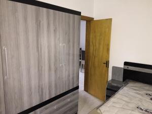 Casa da Sogra, Апартаменты  Грамаду - big - 25