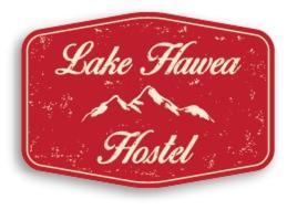 Lake Hawea Hostel, Hostely  Wanaka - big - 18