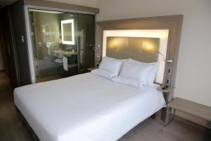 Novotel Rj Porto Atlantico, Hotels  Rio de Janeiro - big - 8