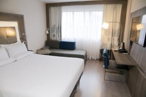 Novotel Rj Porto Atlantico, Hotels  Rio de Janeiro - big - 6