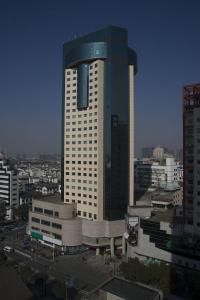 Zhihui Hotel