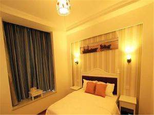 Guilin Yalexuan Hotel