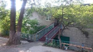 Hostel Barabulka, Хостелы  Ялта - big - 19