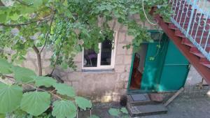 Hostel Barabulka, Hostely  Yalta - big - 10